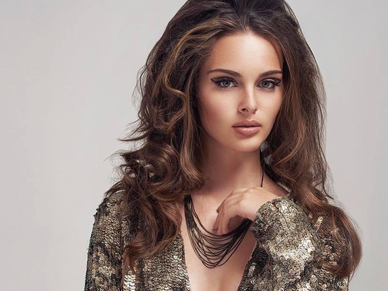 NewVanityHair vendita prodotti capelli ca85611a3da7
