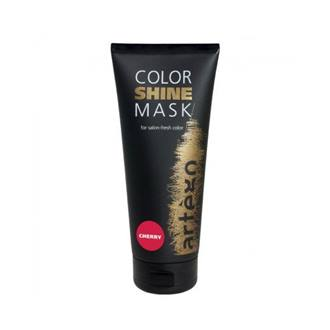 color-shine-mask-3