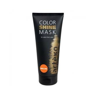 color-shine-mask-1