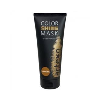color-shine-mask-2