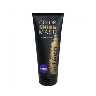 color-shine-mask-4